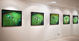 compounds3d_gallery